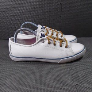 Youth Sz 6 Sperry Top SIder Seacoast